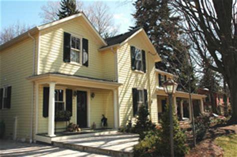 american home design jobs nashville home improvement contractor nashville tn residential contractors