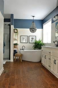 Blue And Grey Bathroom Ideas And Cool Blue Bathroom Ideas For Sweet Home Gallery Gallery