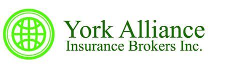 alliance house insurance alliance house insurance 28 images insurance post alliance international limited