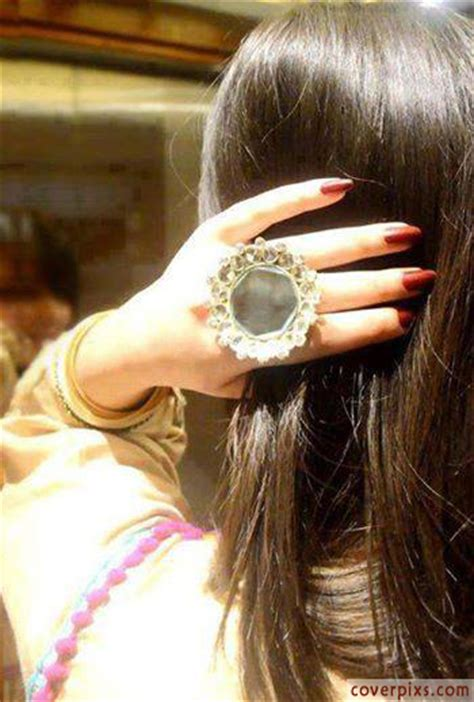 beautiful hands with bangles dps for girls awesome dp beautiful pretty bridal mehndi hand bangles fb profile picture