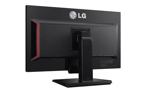 Monitor Lg 24gm77 buy lg 24gm77 24 quot fhd 144hz gaming monitor at evetech co za