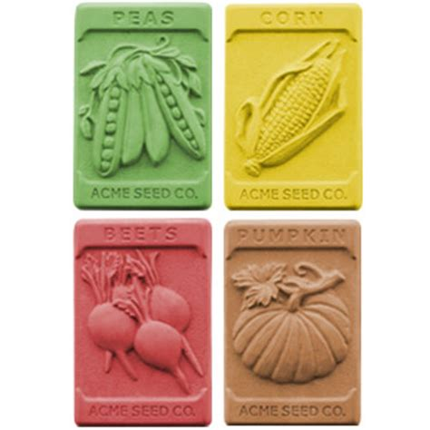 soap molds wholesale soap supplies soap making soap garden seeds soap mold