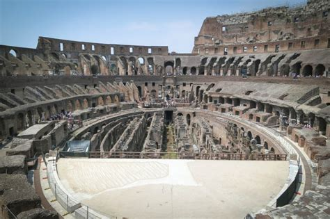 best places to visit near rome visit italy 5 must see places traveling in heels