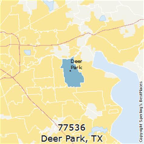 map of deer park texas best places to live in deer park zip 77536 texas