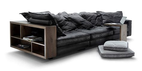 divani pelle e tessuto divani per tutti in pelle e tessuto