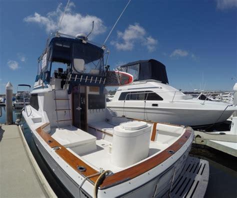 chris craft boats newport beach 31 foot chris craft 315 covertible 31 foot chris craft