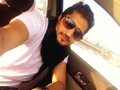 jassi gill wife real wife of jassi gill newhairstylesformen2014 com
