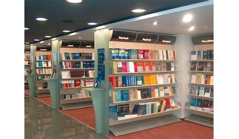 libreria a scaffali libreria componibile skaffa modulare