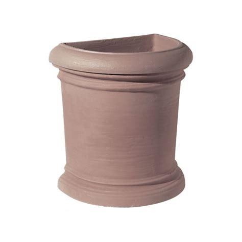 vasi a muro vaso a muro mod val d aosta marchio