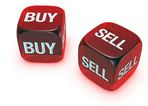 buying and selling houses as a business buying or selling a business