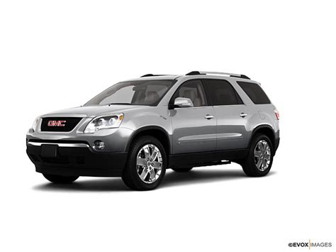 gmc brighton mi brighton used gmc acadia vehicles for sale