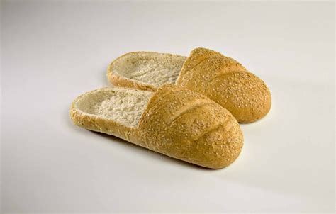 loafers bread loafers great idea for sleep diy projects