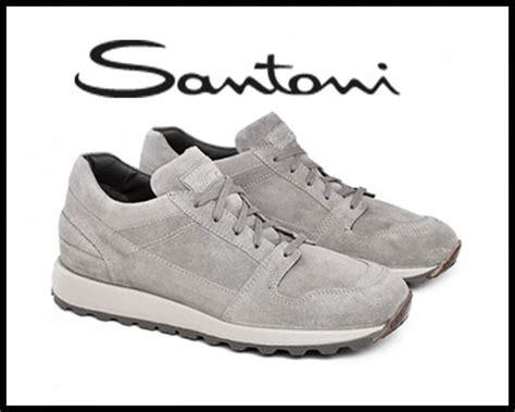 ufficio di collocamento di novara calzature brescia scarpe kalenji scarpe da