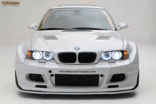 bmw images bmw e46 m3 turbo by hpf hd wallpaper and