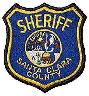 Records Santa Clara County Santa Clara County Sheriff S Office