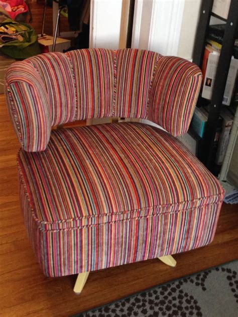 furniture upholstery san francisco soam s custom upholstery 29 photos 14 reviews
