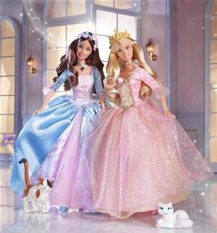 Dress Erika Set 38 best images about 25 princess and the pauper on