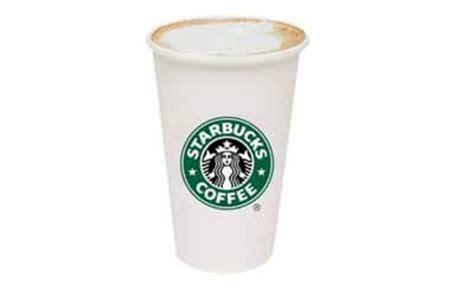 Handcrafted Starbucks - free starbucks handcrafted latte