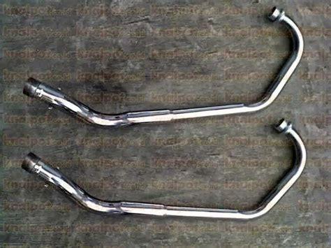 Slip On Termignoni Carbon Untuk Motor Cb150r Facelift termignoni m1 burn jual knalpot terlengkap