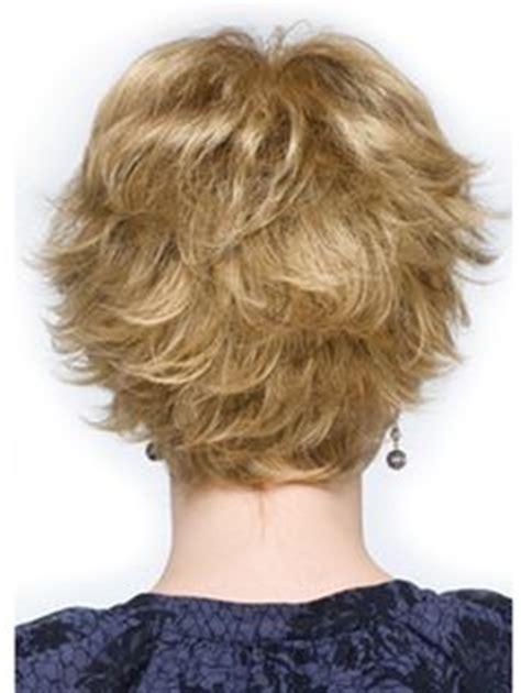 combpal hair cuts how to cut women s short hair layer haircut combpal