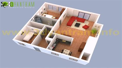 home design ideas youtube house design ideas floor plans 3d youtube luxamcc