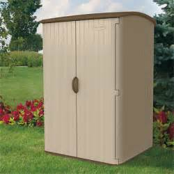 Outdoor Tool Shed Small Outdoor Storage Sheds Home
