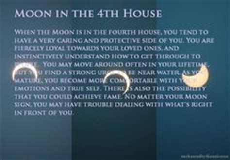 moon in 8th house moon in the 8th house astrology stuff pinterest house posts and the o jays
