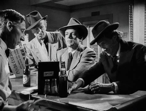 film noir fallen angel 259 best images about film noir dark films on pinterest