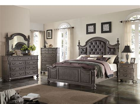 Monticello Bedroom Furniture Monticello Chest Shop For Affordable Home Furniture Decor Outdoors And More