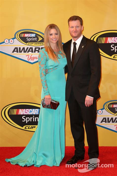 amy reimann dale earnhardt jrs girlfriend 5 facts amy reimann dale earnhardt jr dale earnhardt jr and his
