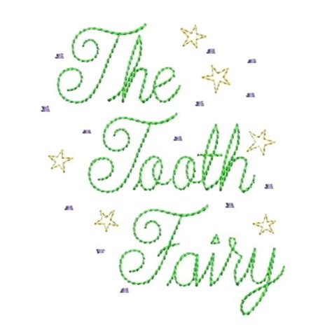 embroidery design tooth fairy the tooth fairy embroidery designs machine embroidery