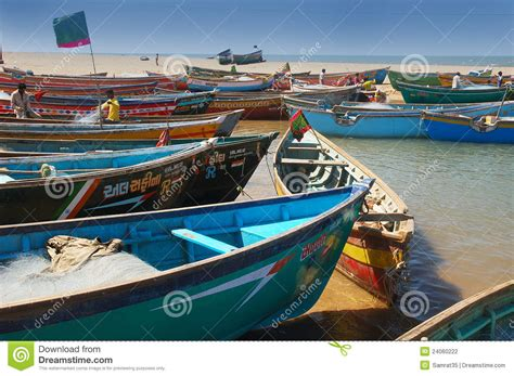buy a fishing boat in india fishing trawlers in sitka editorial image cartoondealer
