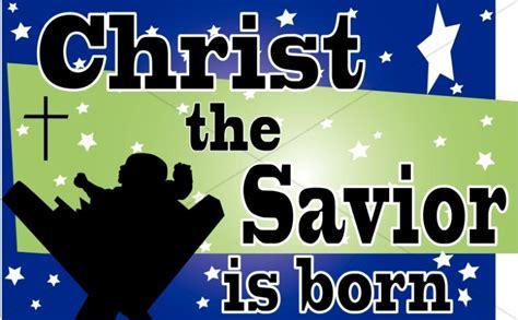 christian christmas word art christian christmas sayings sharefaith