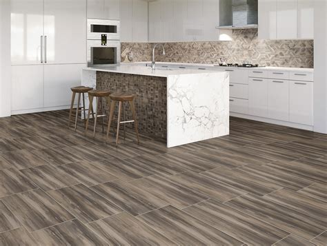 painted kitchen floor ideas painted white 12x24 italian porcelain floor tile
