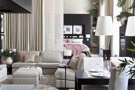 casa decor ikea - Decoracion De Interiores Ikea