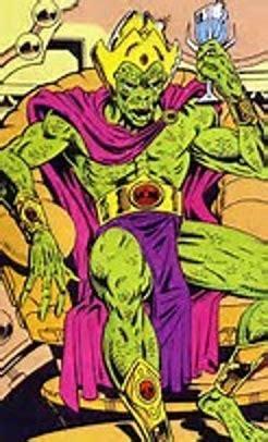 guardians   galaxy    blastoff comics