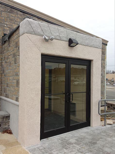 home design district west hartford 100 home design district west hartford 20 best
