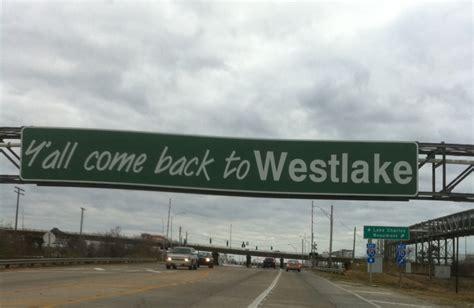 westlake houses for sale homes for sale in westlake la