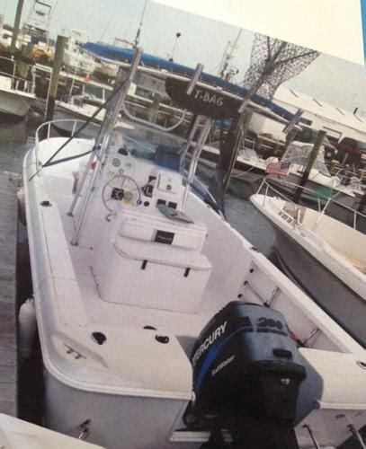 pro line center console boats for sale pro line center console boats for sale