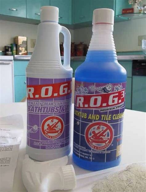 best fiberglass bathtub cleaner 2072 best images about how to clean my bathtub bottom