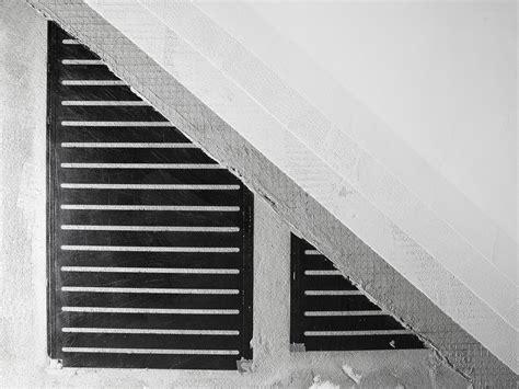 pannello radiante a soffitto pannello radiante a parete soffitto pavimento caldo