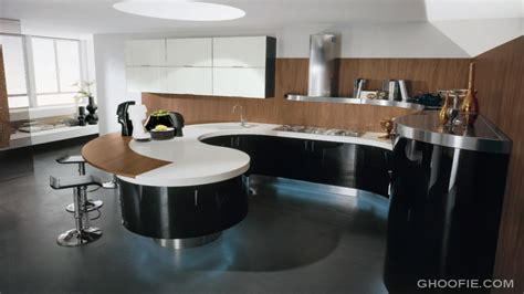 kitchen bar stool ideas modern kitchen bar stools unique modern kitchen bar