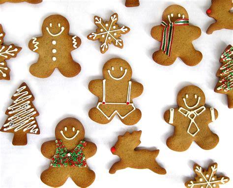 gingerbread for ho ho ho chegou a hora de fazer biscoito the cookie shop