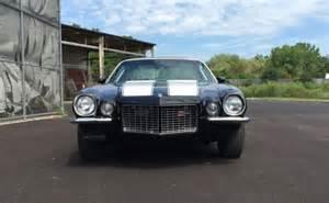 1970 camaro ss 454 1970 chevy camaro big block 454 1971 1972 1973 ss z28 for