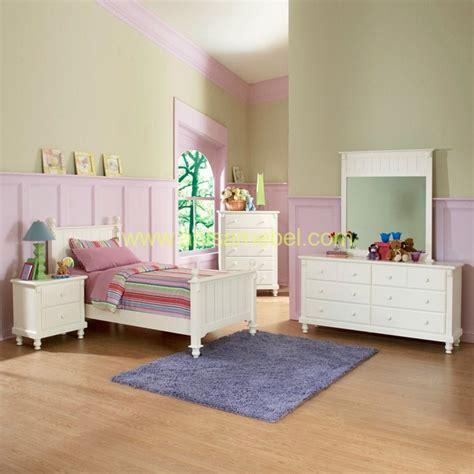 Sofa Kamar Minimalis sofa minimalis dipan tempat tidur minimalis meja jati