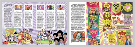 groovy when flower power bloomed in pop culture books groovy excerpts voger