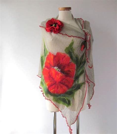 Pashmina Instan Poppy Pop 17 best images about felt flowers on felt