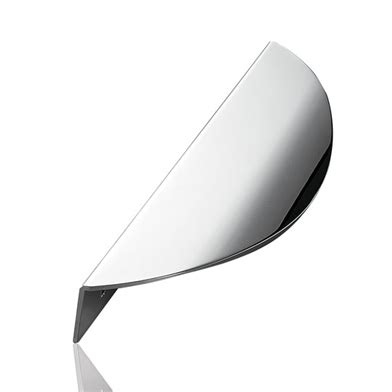 Edge Bow edge bow cabinet handle doors sincerely