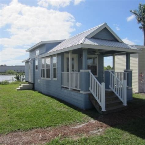 Used Park Cabins For Sale by Park Model Homes Used Park Model Homes For Sale In Florida