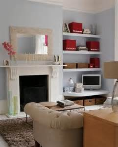 livingroom storage 25 simple living room storage ideas shelterness
